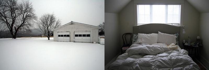 Snow diptych 2Web