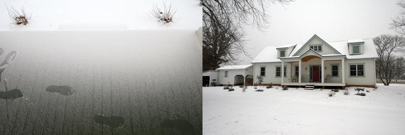 Snow diptych 3Web