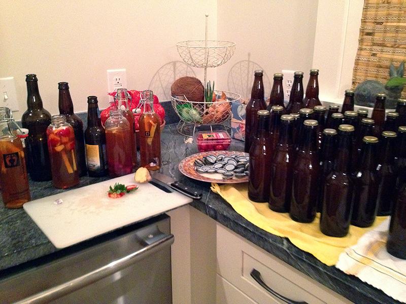 BottlingWeb