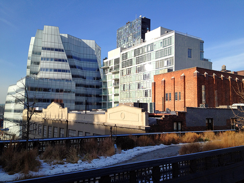 HighLine6Web