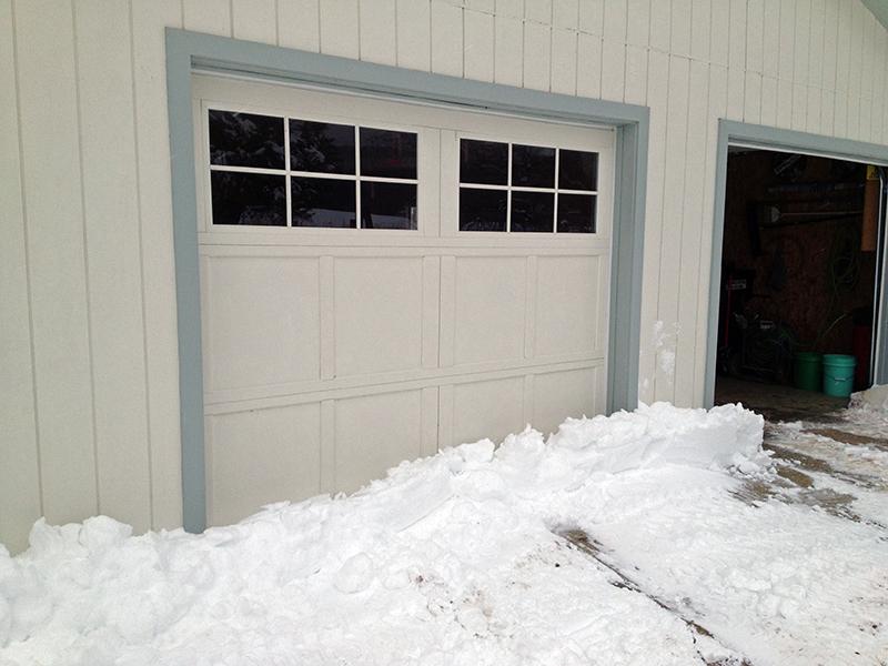 SnowStorm3Web