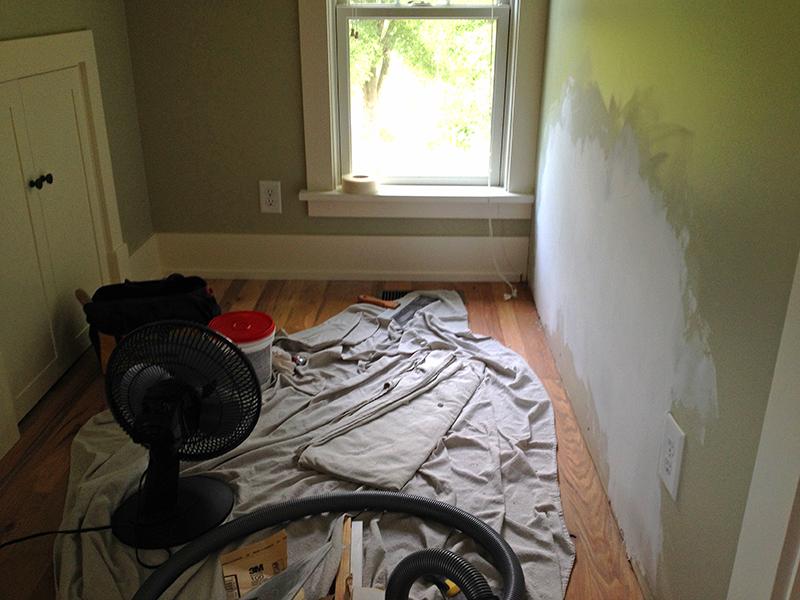 DrywallWeb