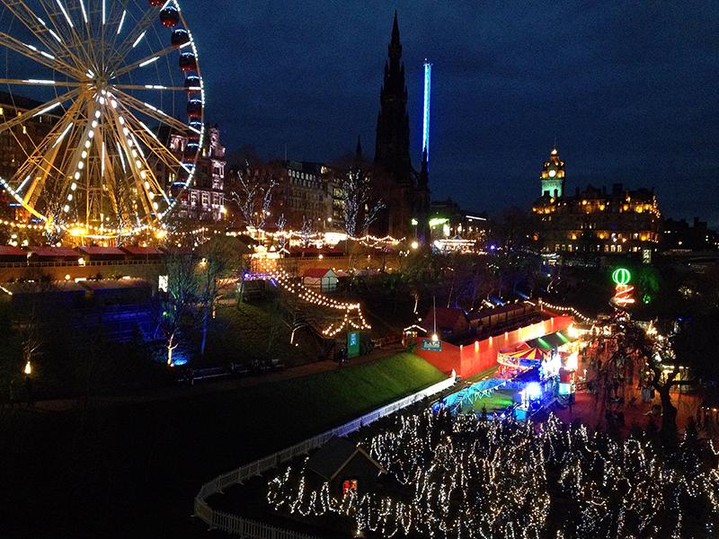 EdinburghChristmasWeb